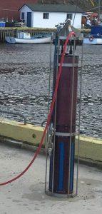 New Sonar_Petty Harbour